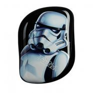 Tangle Teezer Compact Styler Star Wars Stormtrooper