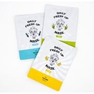 Daily Fresh Up Mask
