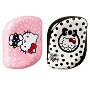 Compact Styler Hello Kitty