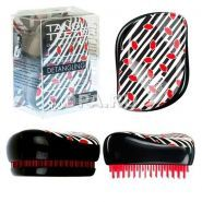 Tangle Teezer Compact Styler Lulu Guinness