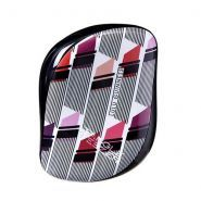 Tangle Teezer Compact Styler Lulu Guinness 2016