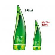 Aloe 99% Soothing Gel Mini Size