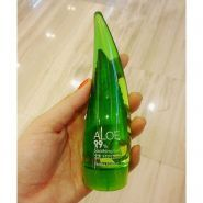 Aloe 99% Soothing Gel Mini Size купить