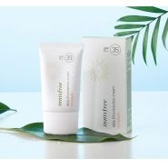 Daily UV Protection Cream No Sebum