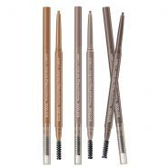 Eco Soul Powerproof Mega Slim Brow