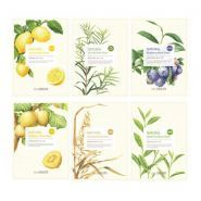 Natural Mask Sheet
