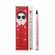 Urban City Easy Fixx Pen Liner