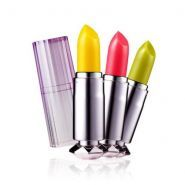 Changing Color Tint Lipstick