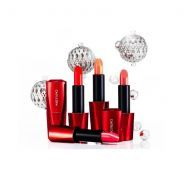 Castledew Crystal Tox Lip Stick