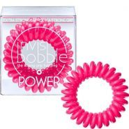 Power Pinking Of You Invisibobble купить