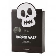 Horror Mask Series