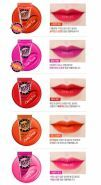Chubby Jelly Tint Pack отзывы