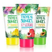 Tropical Sun Gel