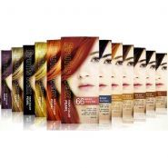 Fruits Wax Pearl Hair Color