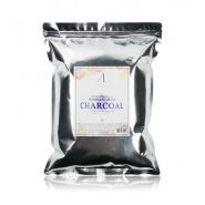Charcoal Modeling Mask (Refill)
