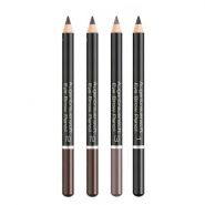 Artdeco Eyebrow Pencil