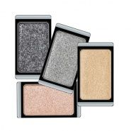 Eye Shadow Glamour