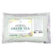 Green Tea Modeling Mask (Refill)
