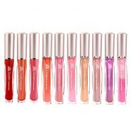 Blooming Gloss description