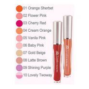 Blooming Gloss купить