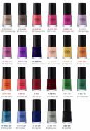 Eco Soul Nail Collection Jelly The Saem купить