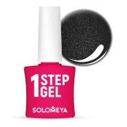 One Step Gel  34 Halloween