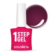 One Step Gel 14 Cherry