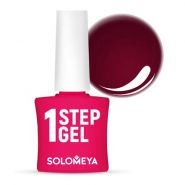 One Step Gel 21 BlackBerry