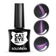 Vip Cat Eye 4 Persian