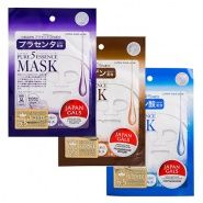 Pure 5 Essence Mask 1pcs
