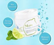 Mojito Sparkling Water Cream The Skin House