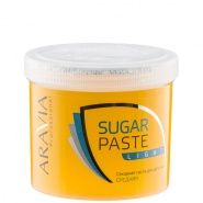 Aravia Professional Sugar Paste Light 750 г