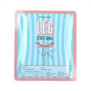 Leg Stretching Patch Etude House