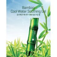 Pure Eco Bamboo Cool Water Soothing Gel Tony Moly купить