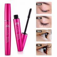 Blooming Volume & Curling Mascara Lioele купить