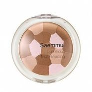Saemmul Luminous Multi-Shading
