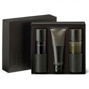 Mineral Homme Black Set The Saem купить