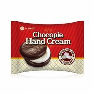 Chocopie Hand Cream description