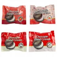 Chocopie Hand Cream