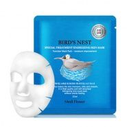 Special Treatment Energizing Mask Pack Bird's nest 5pcs