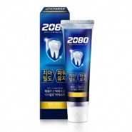 DC 2080 Power Shield Gold Spearmint