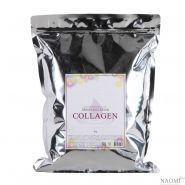 Collagen Modeling Mask Refill (1kg)