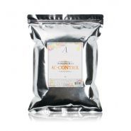 AC Control Modeling Mask Refill (1kg)
