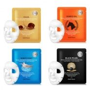 Special Treatment Energizing Mask