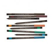 Ardent Lady Waterproof Gel Liner The Saem отзывы