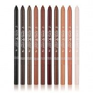 Jewel Light Skinny Eye Liner
