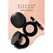 BCDation Cushion Plus