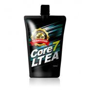 Core7 LTEA Slimming Gel