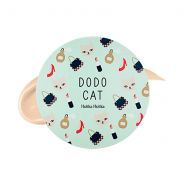 Face 2 Change Dodo Cat Glow Cushion BB (Dodos Going Out)