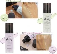 Face Mix Skin Make Up Base купить